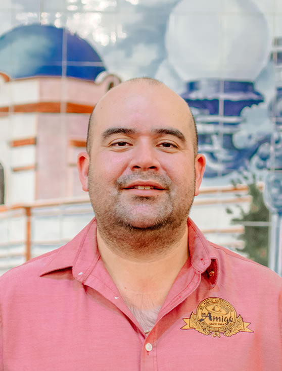 Juan Chapa