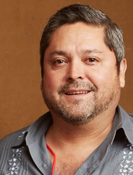 Artemio Alvarez